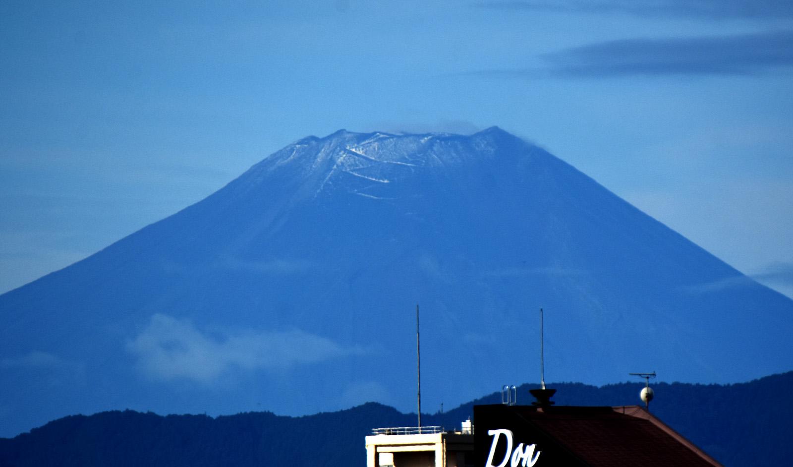 Fuji160925g080