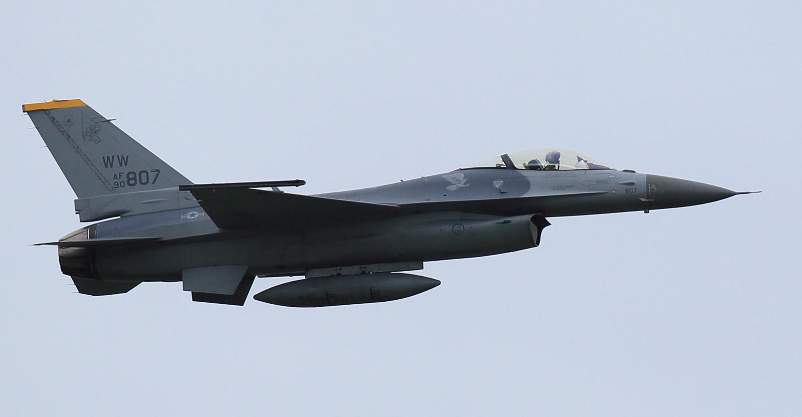 F16cm161011g008