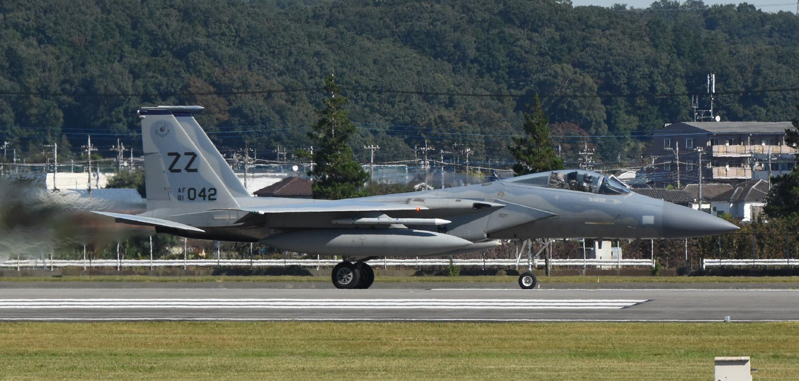 F15c161026g598