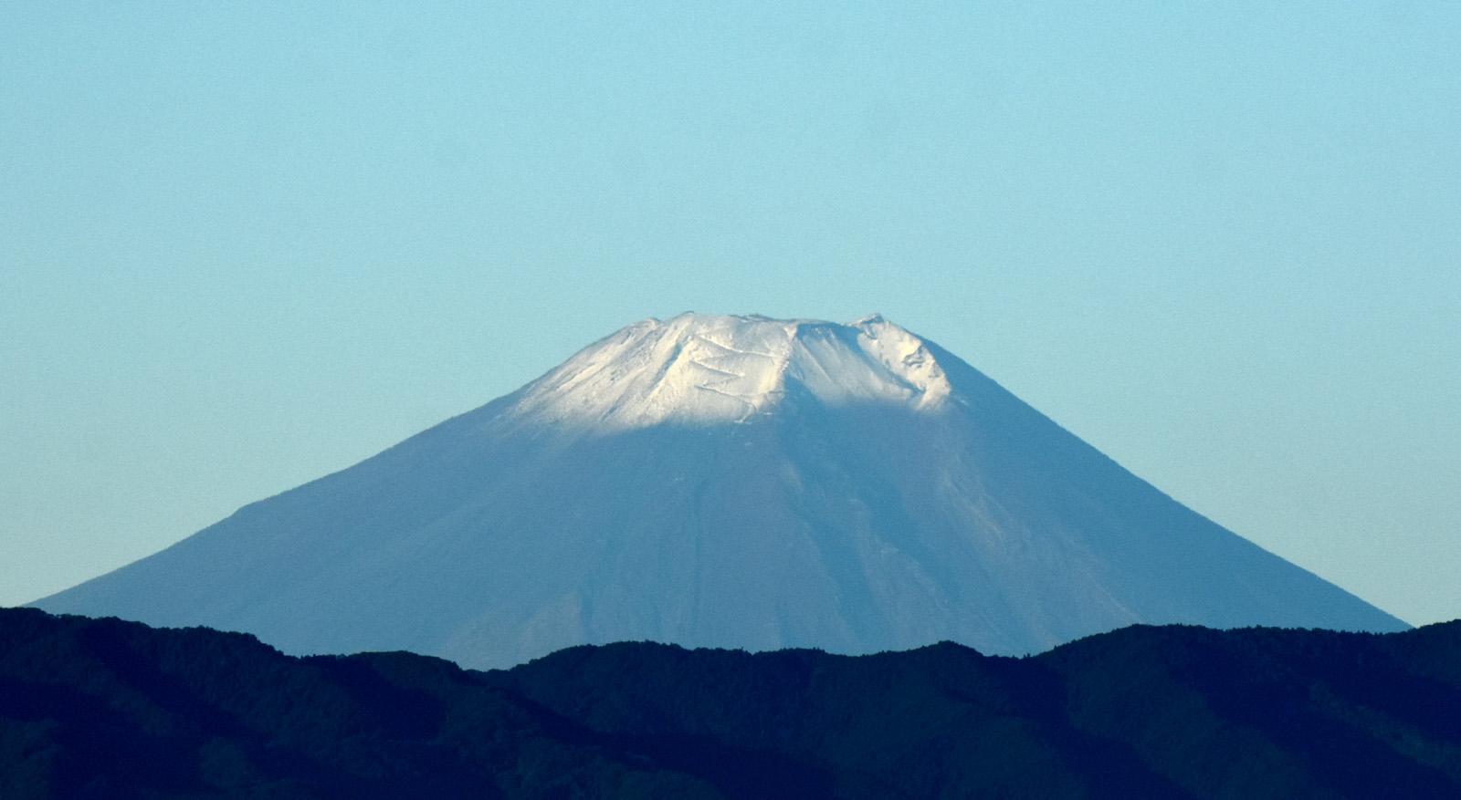 Fuji161026g438