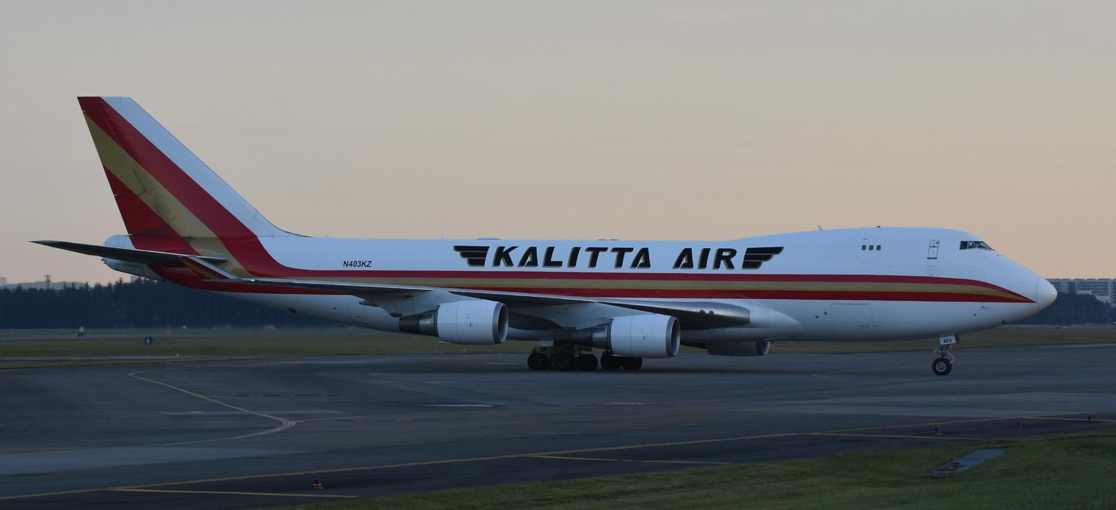 Kalitta161101g669