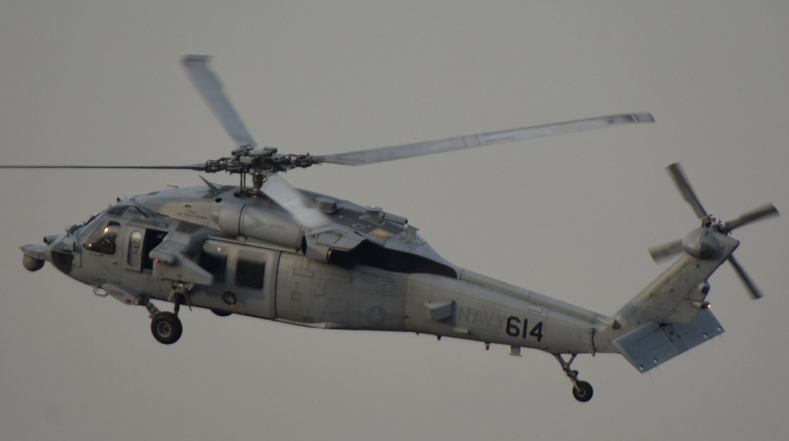 Mh60s161205g166
