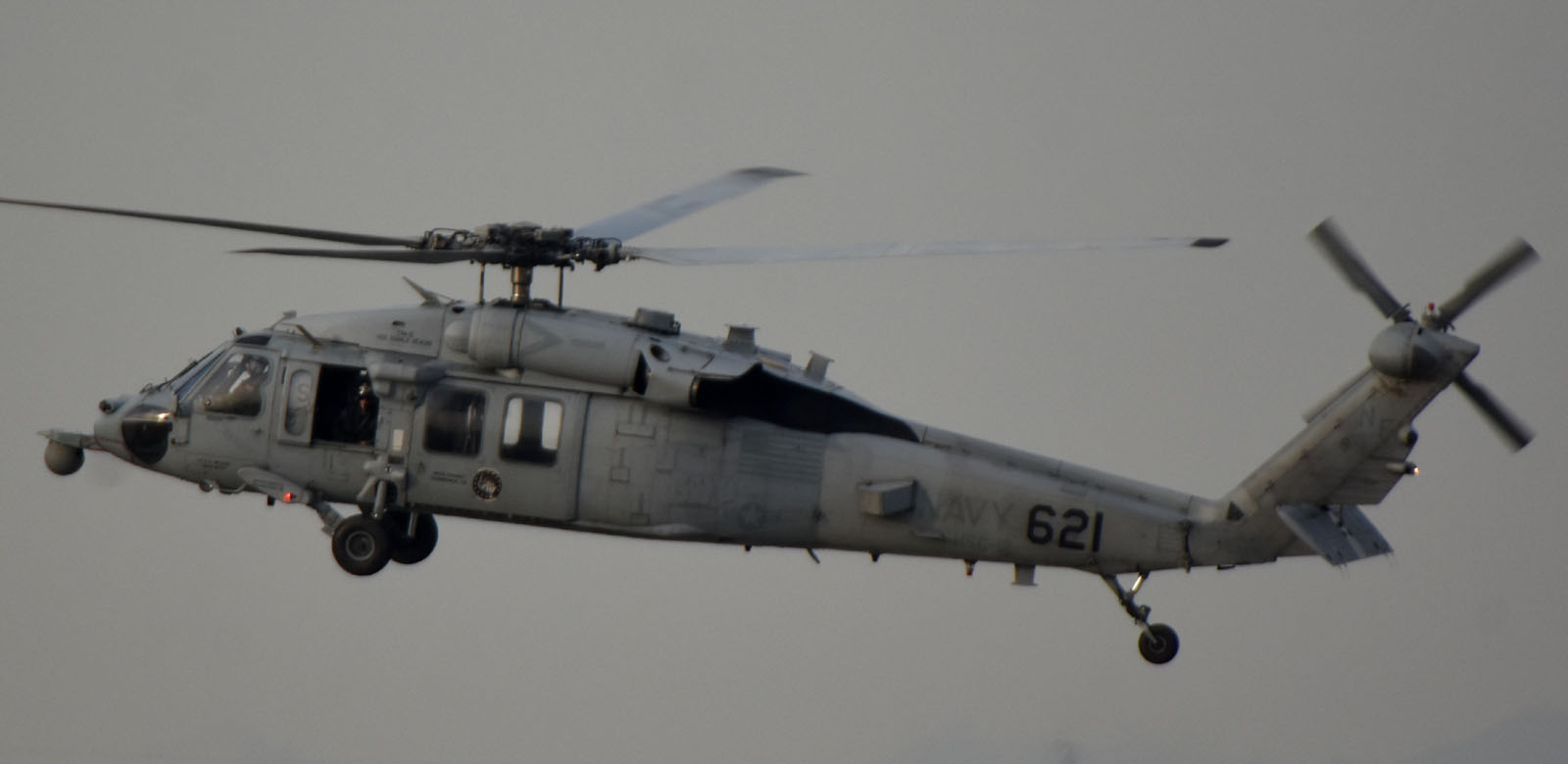 Mh60s161205g187
