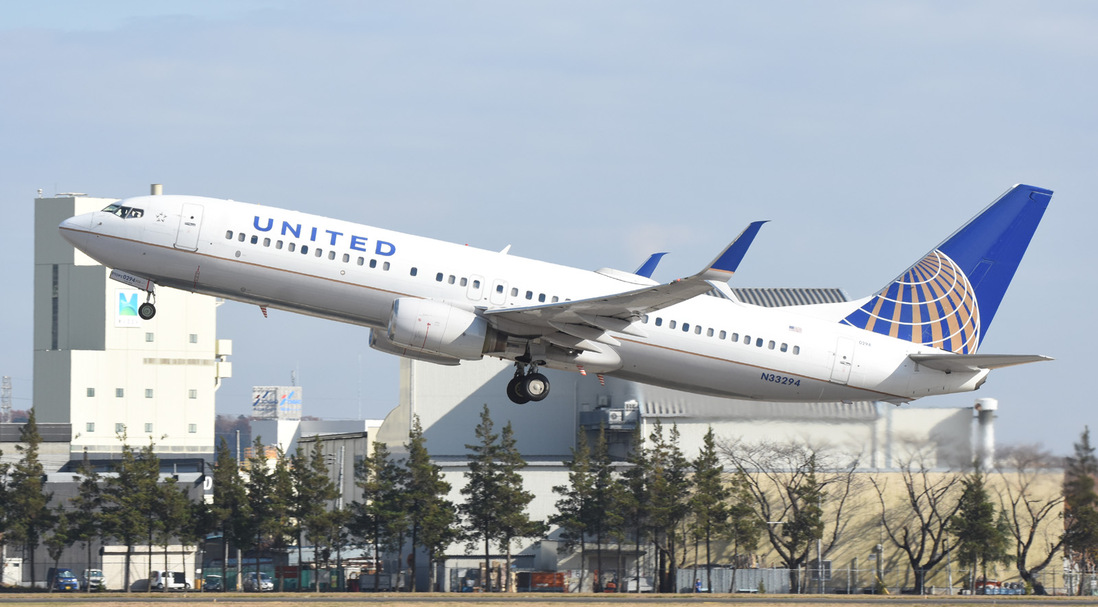 United161207g473