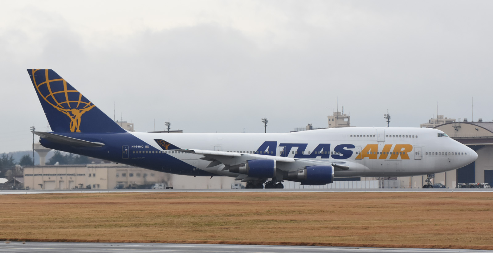 Atlas161214g829