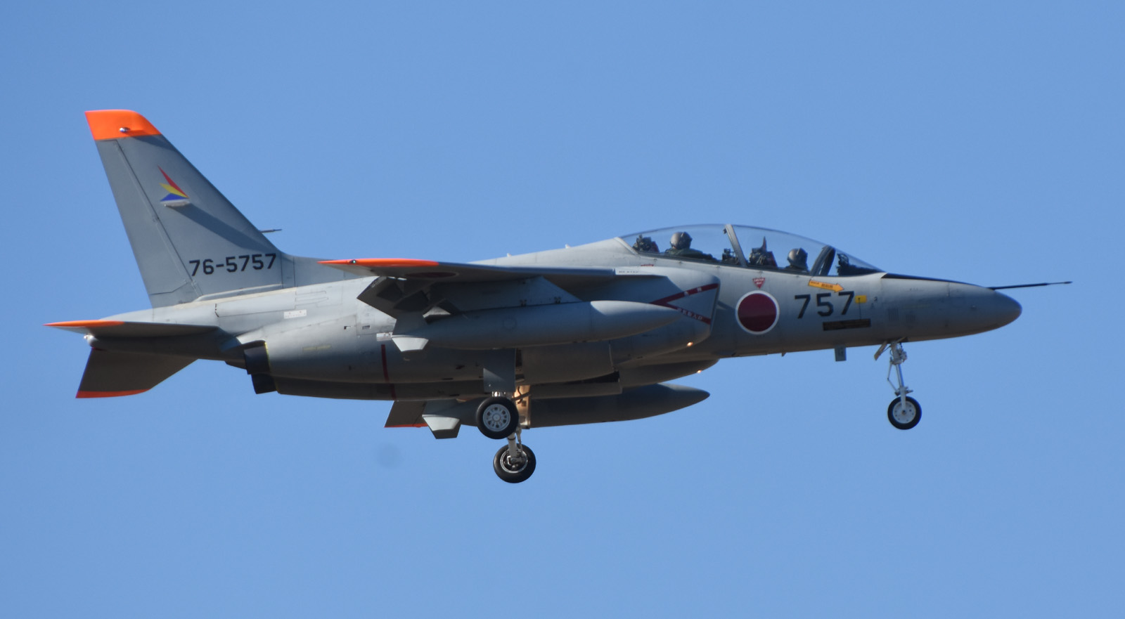 T4161216g004