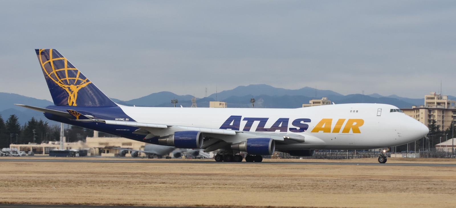 Atlas170312g951