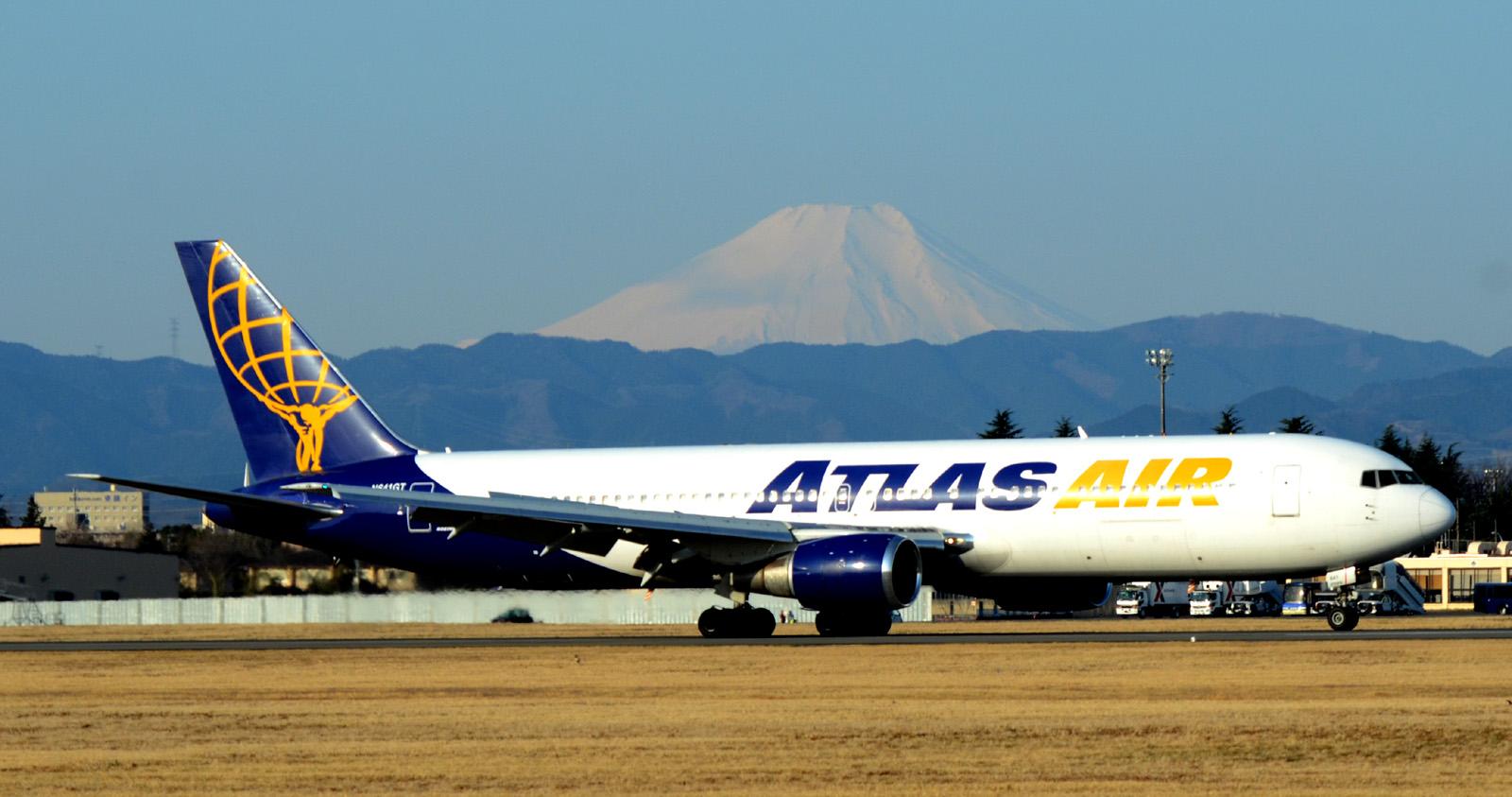 Atlas170318g271