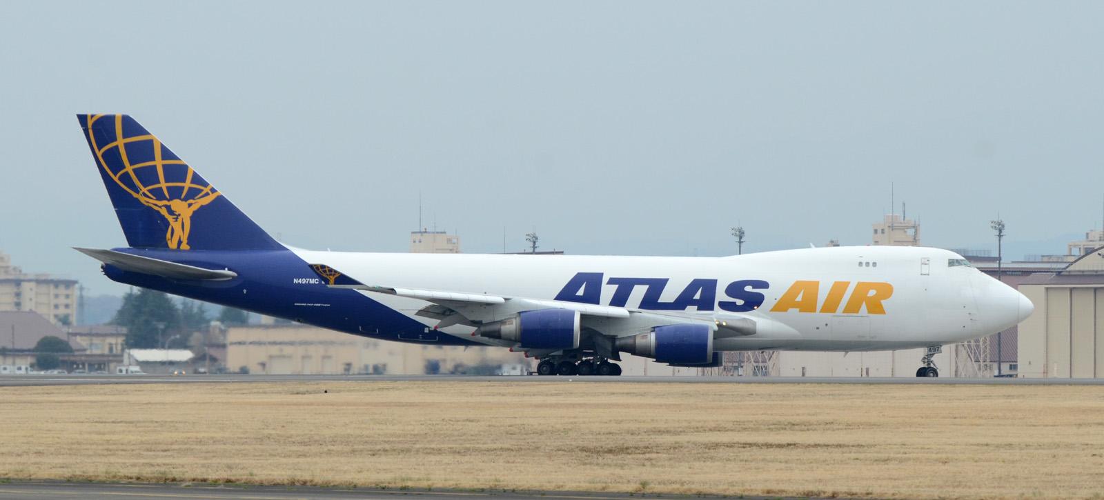 Atlas170331g686