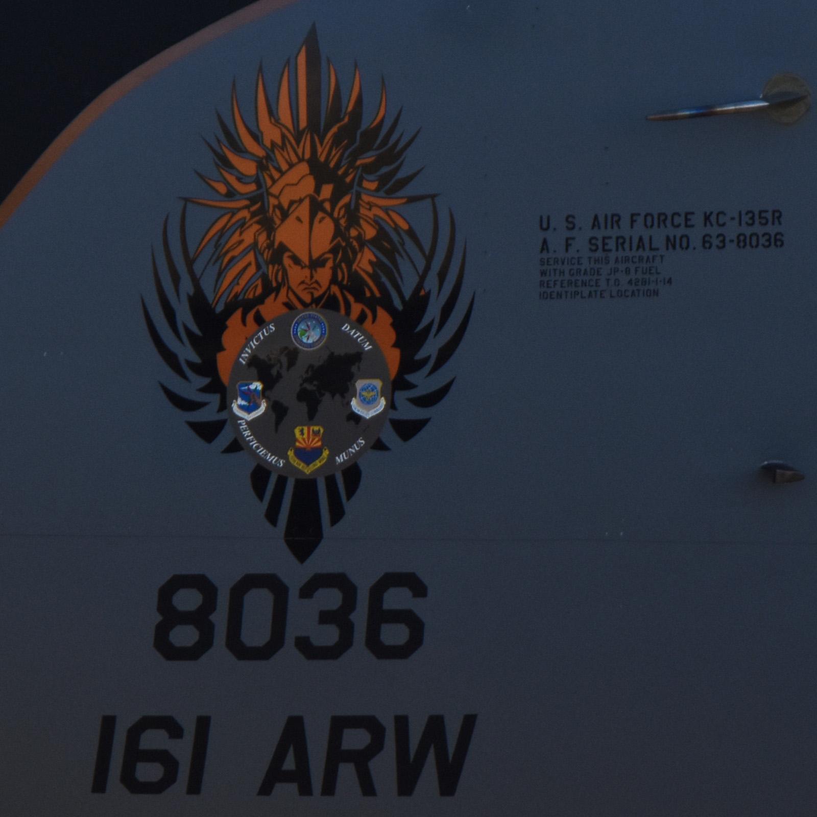Arizona170413g949