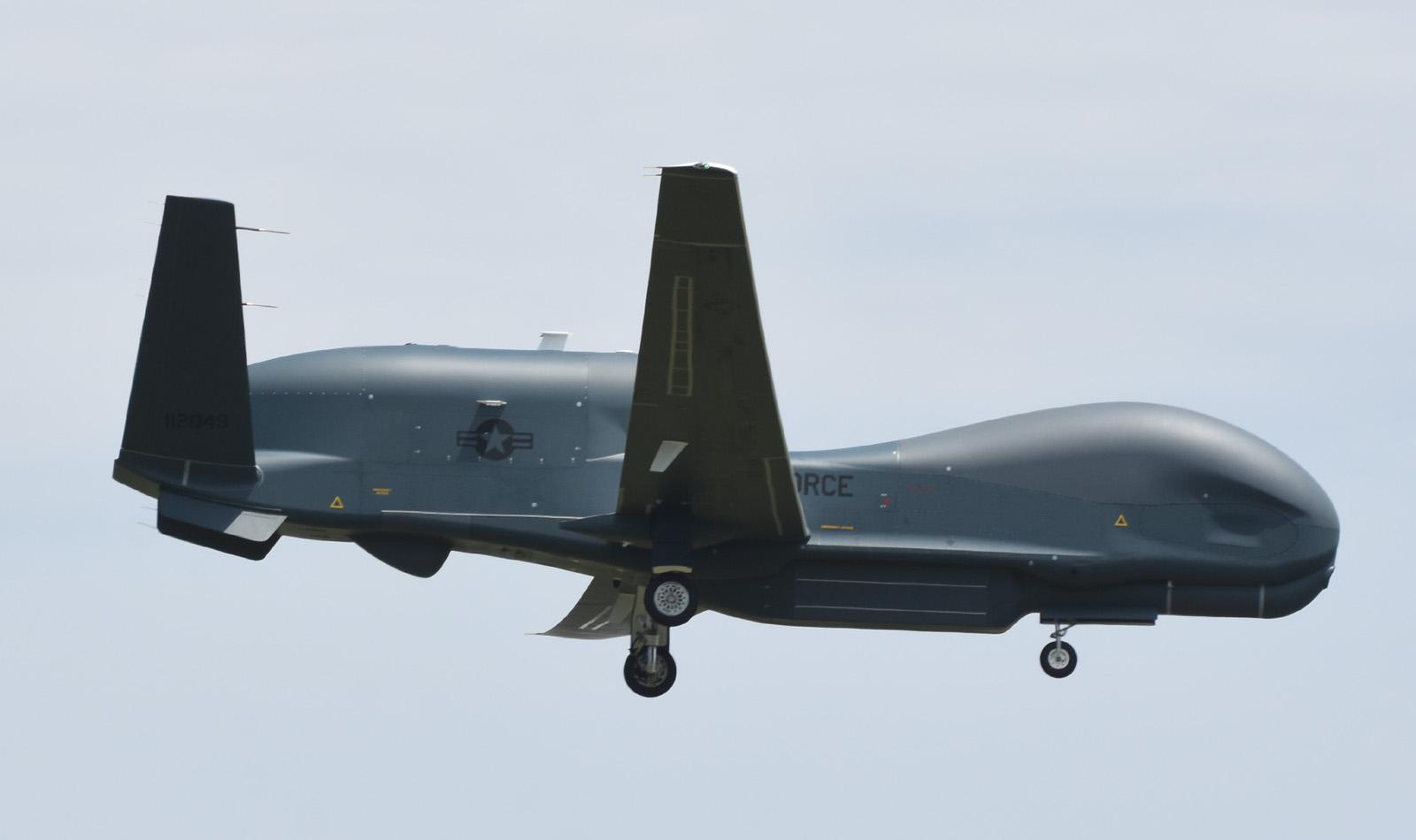 Global170506g251