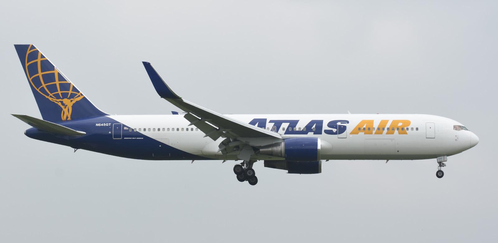 Atlas170515g800