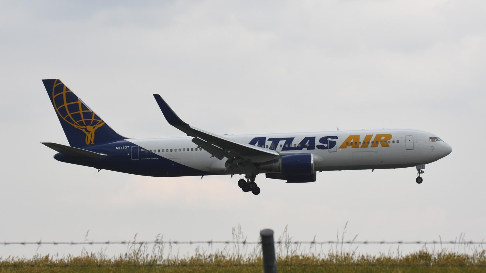Atlas170516g847