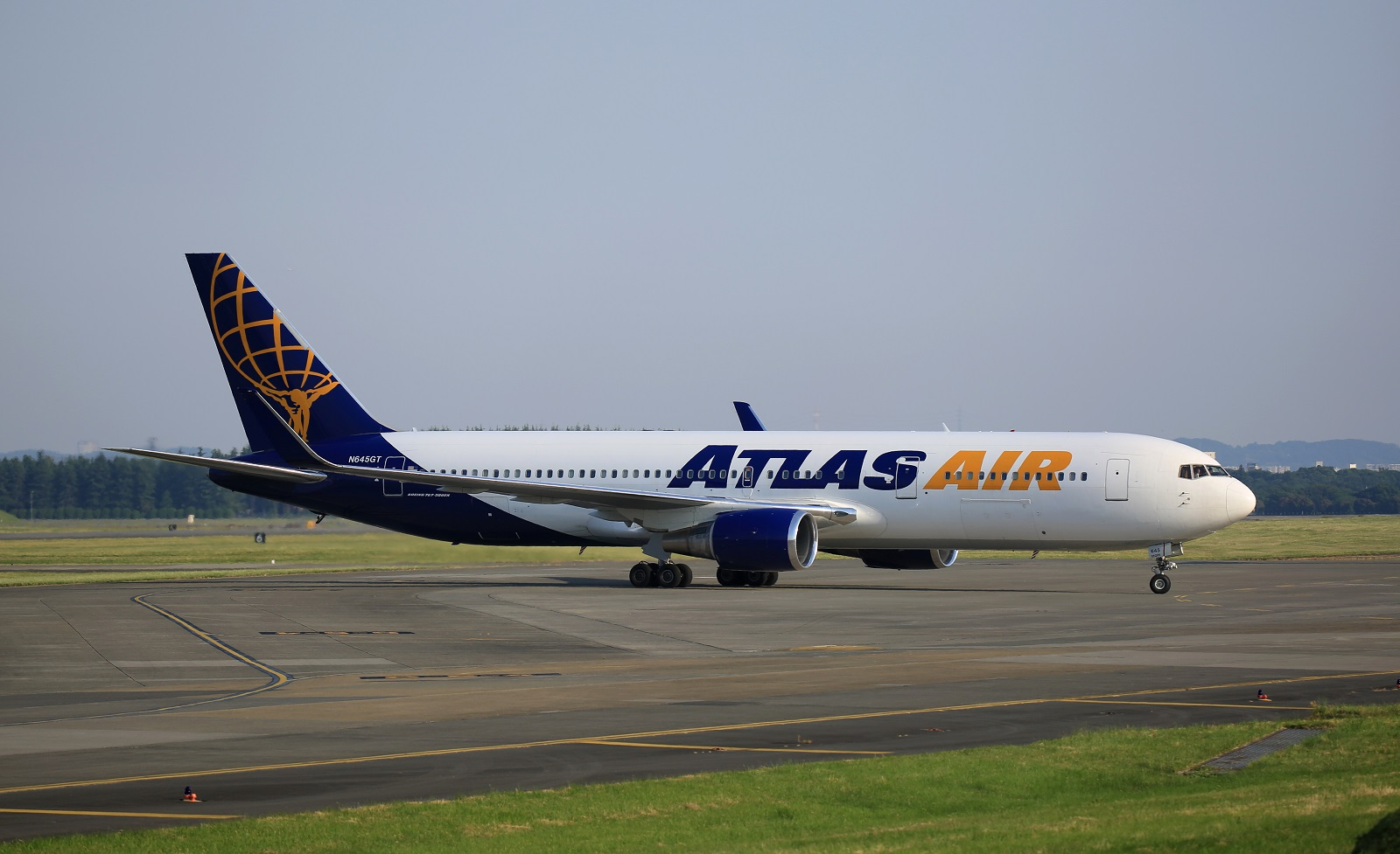 Atlas170520tk330