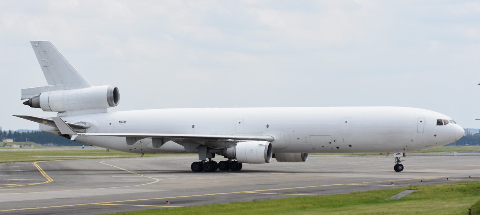 Md11170528g573