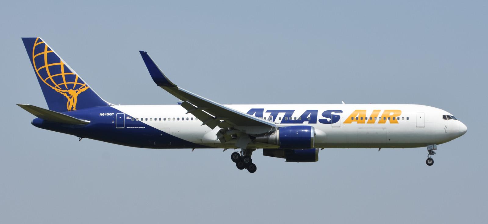 Atlas170530g930
