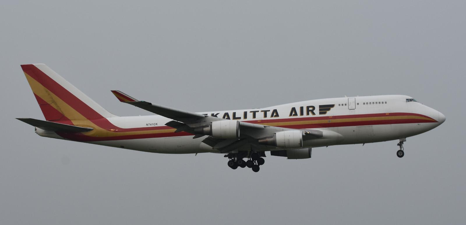 Kalitta17051g305