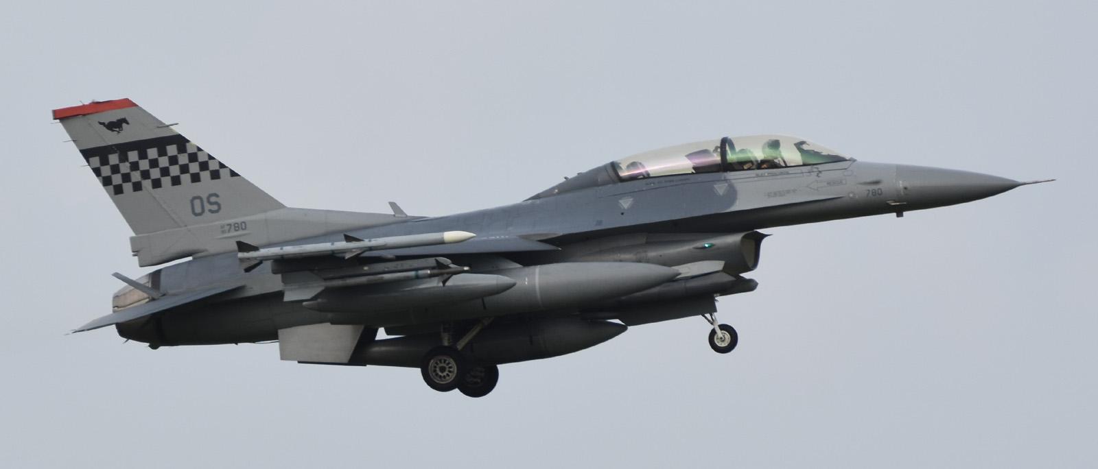 F16cm170601g743