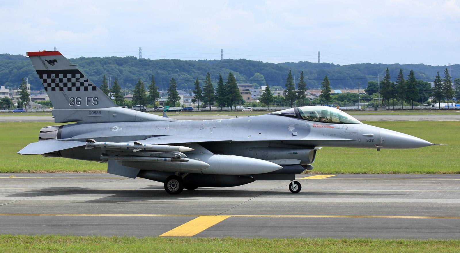 F16cm170601tk716