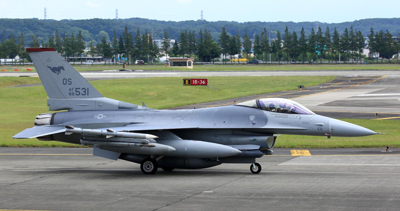 F16cm170601tk861