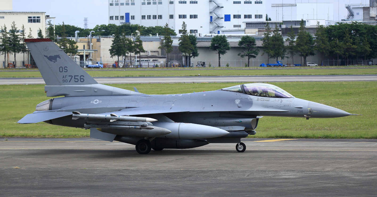 F16cm170601tk980