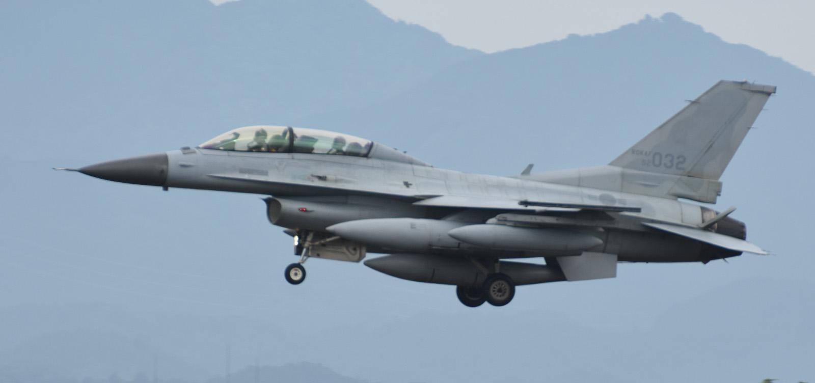 F16d170601g473