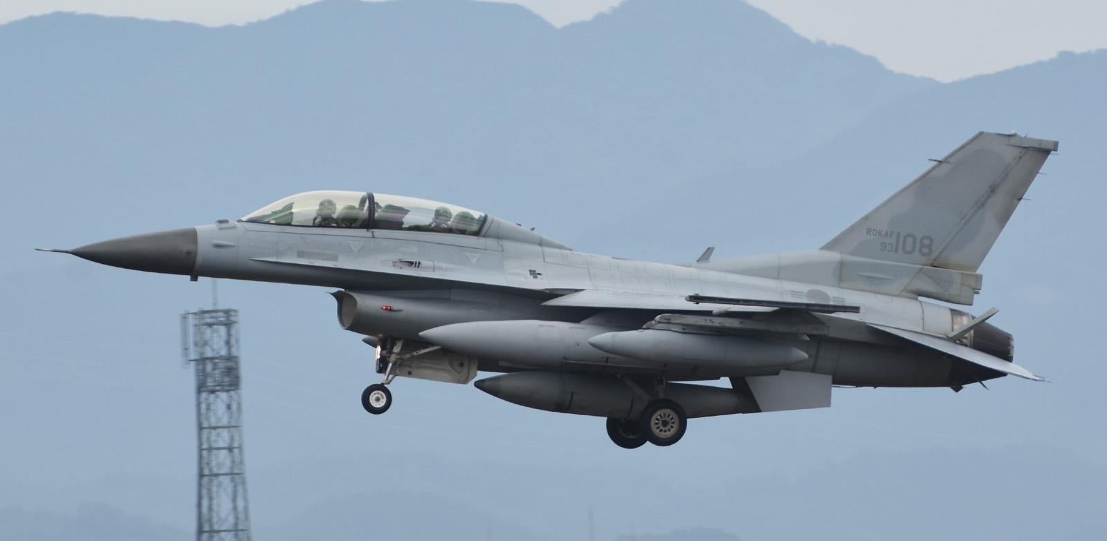 F16d170601g483