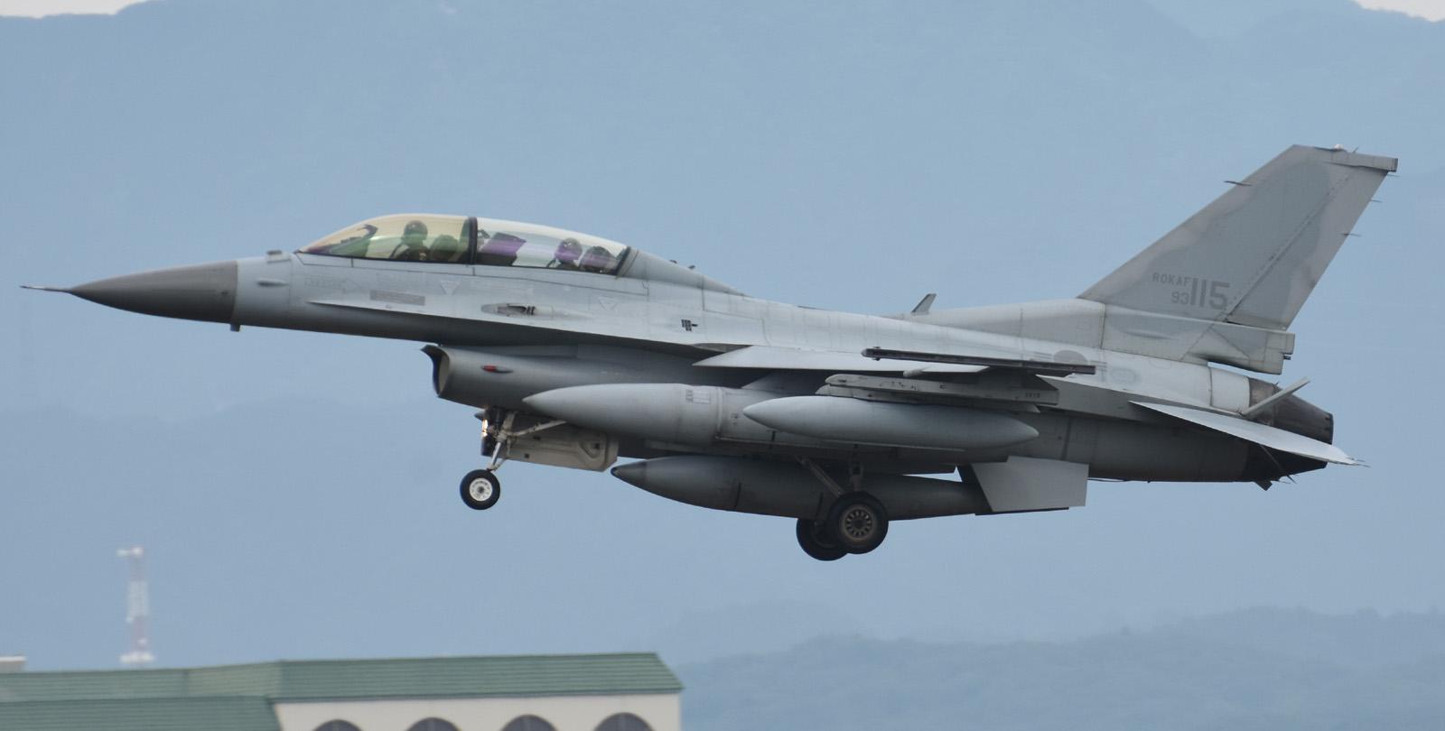 F16d170601g496