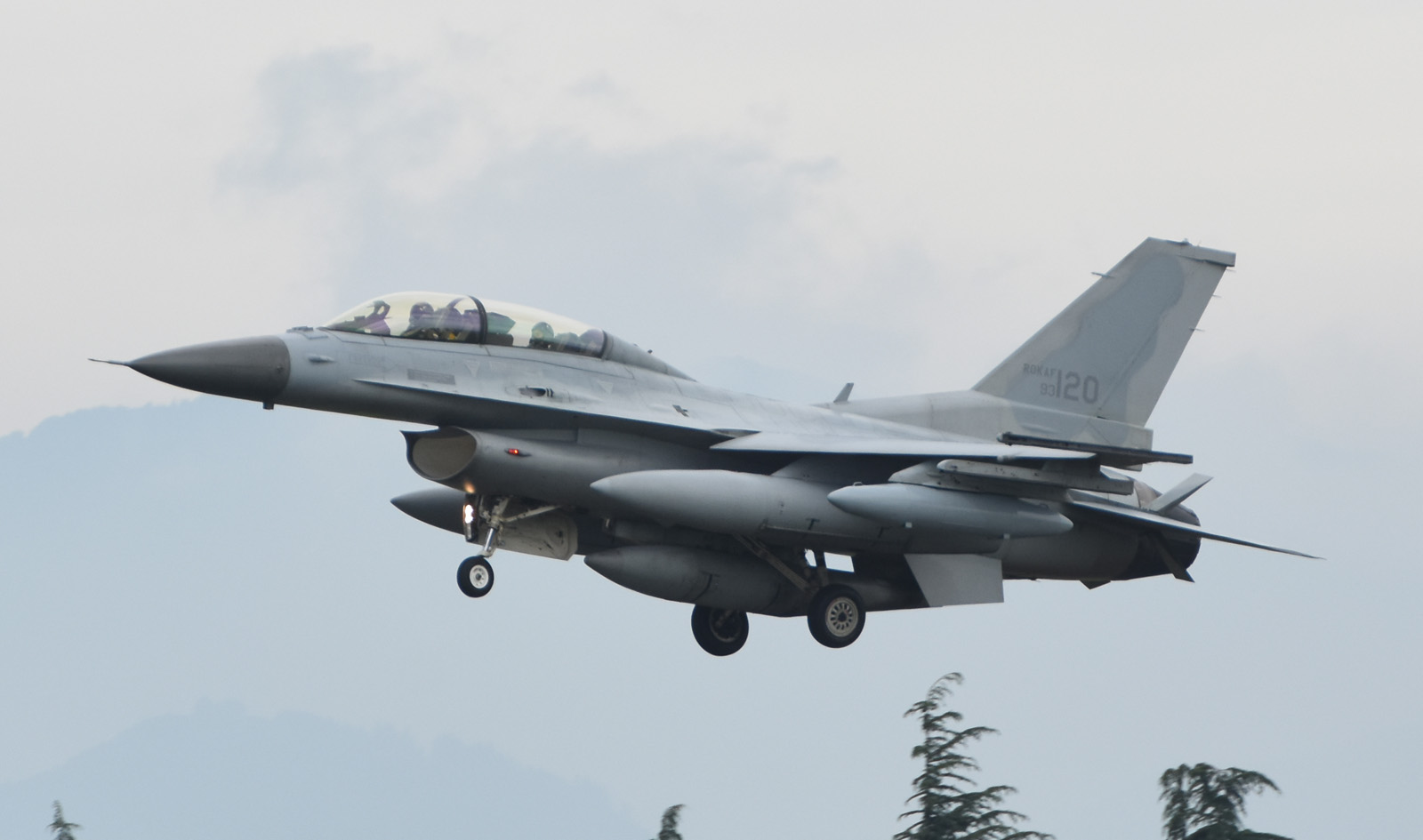 F16d170601g502