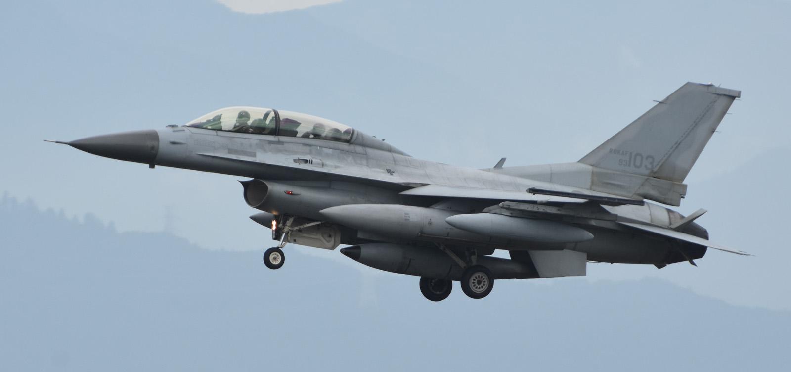F16d170601g520