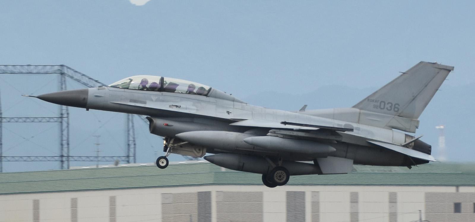 F16d170601g535