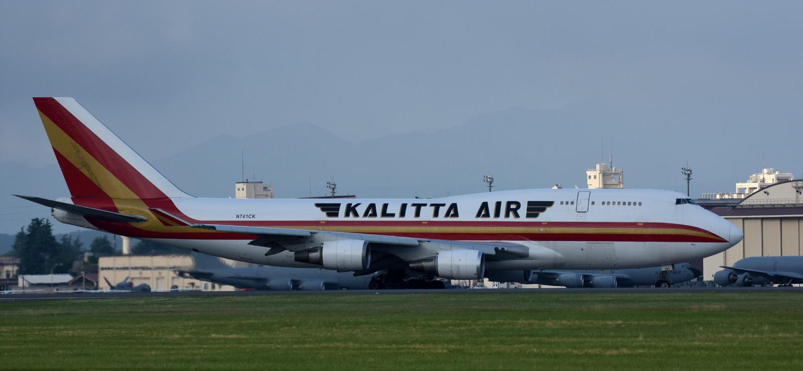 Kalitta170602g888