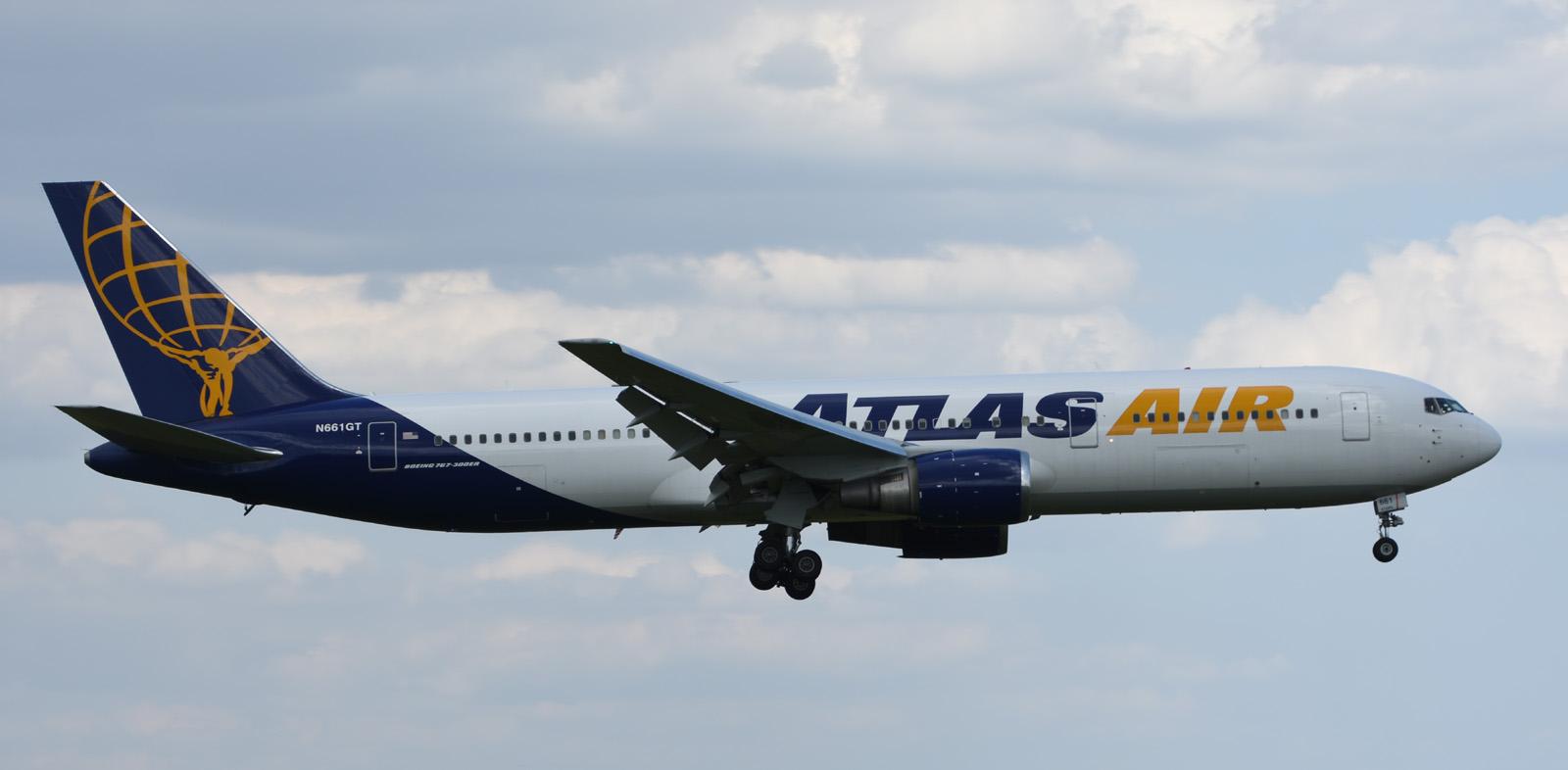 Atlas170603g174