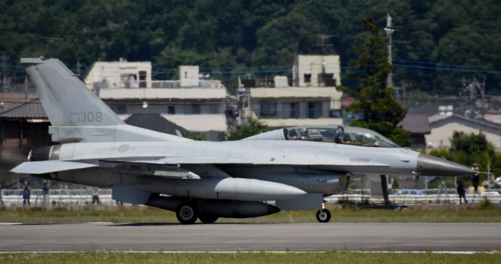F16d170603g014