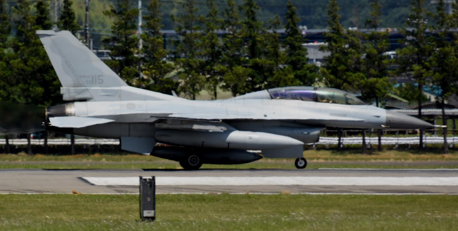 F16d170603g021