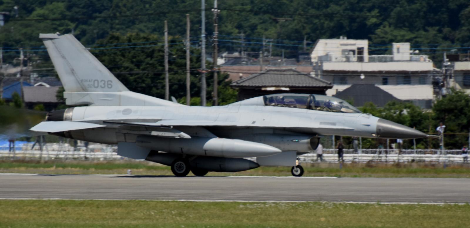 F16d170603g103