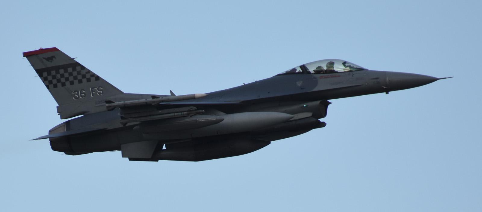 F16cm170604g237