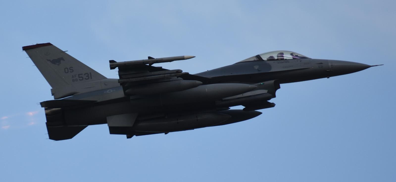F16cm170604g287