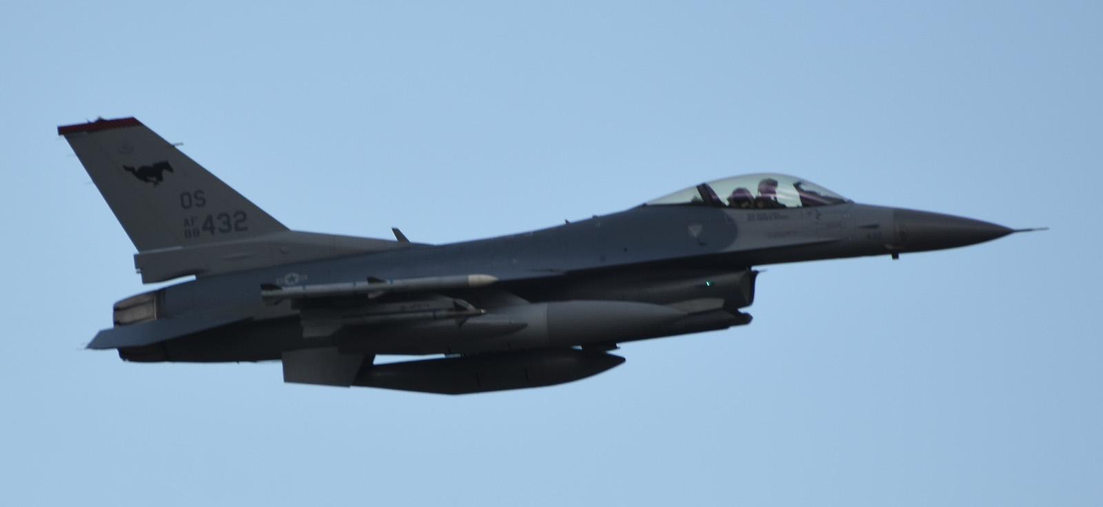 F16cm170604g298