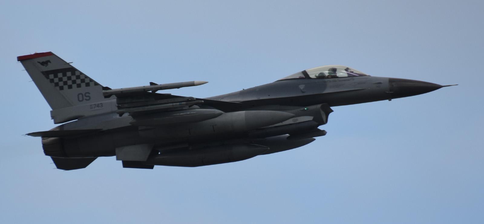F16cm170604g369