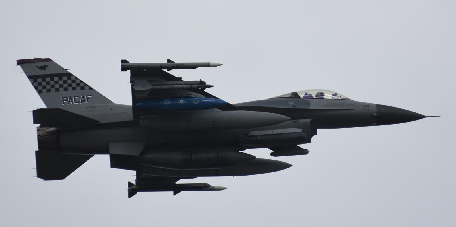 F16cm170604g401