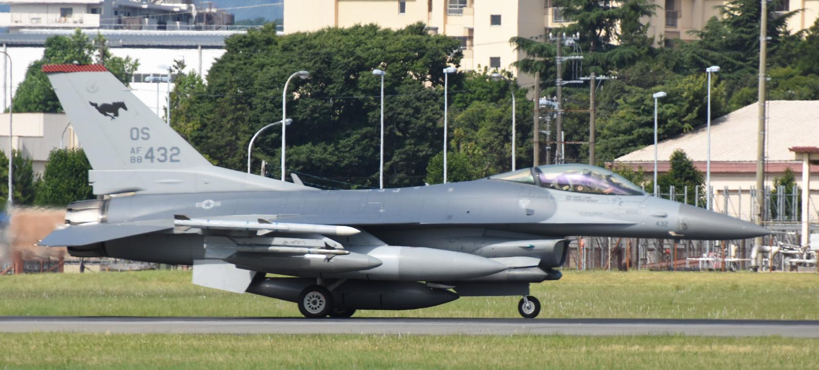 F16cm170604g450