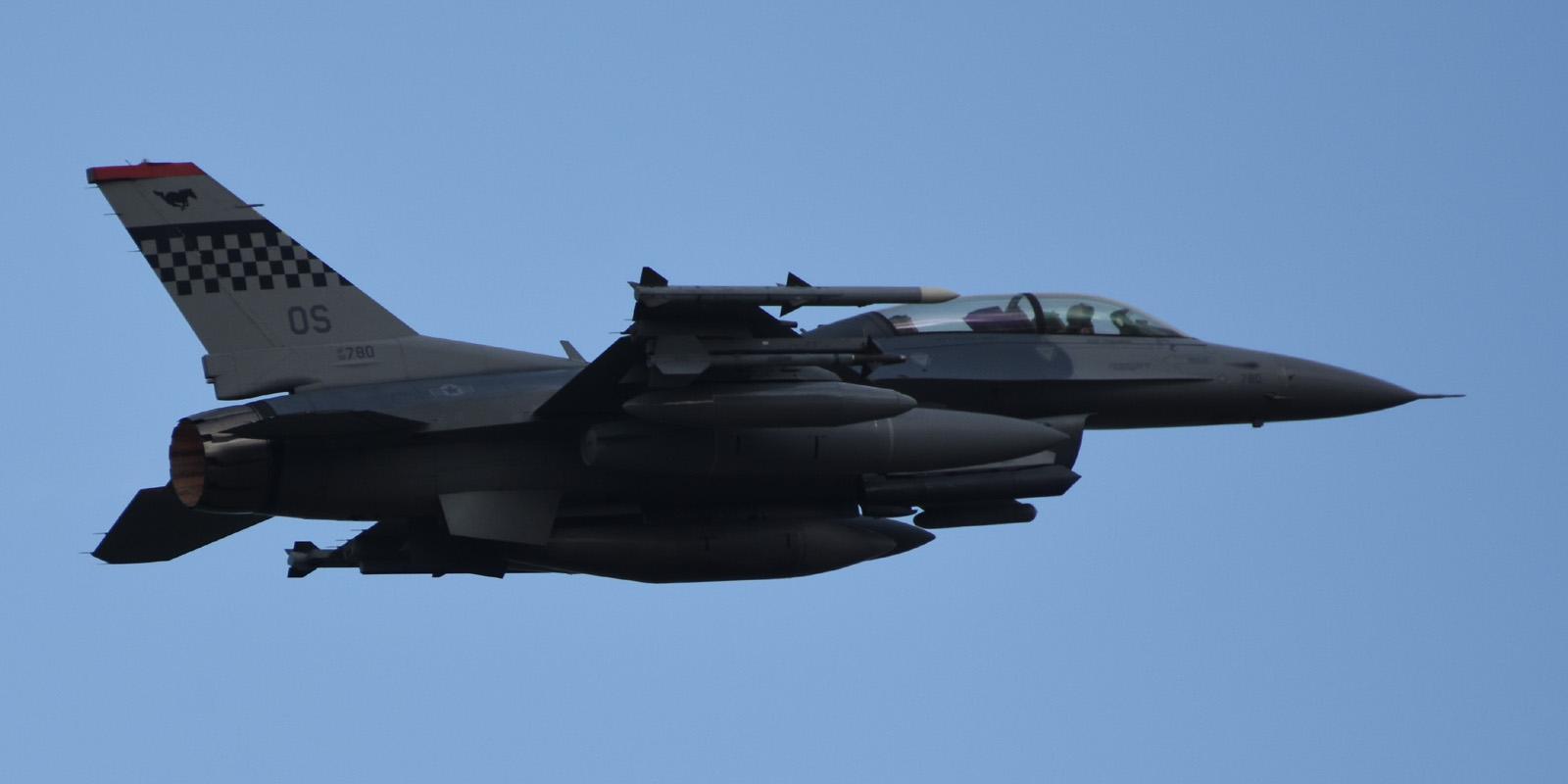 F16dm170604g264