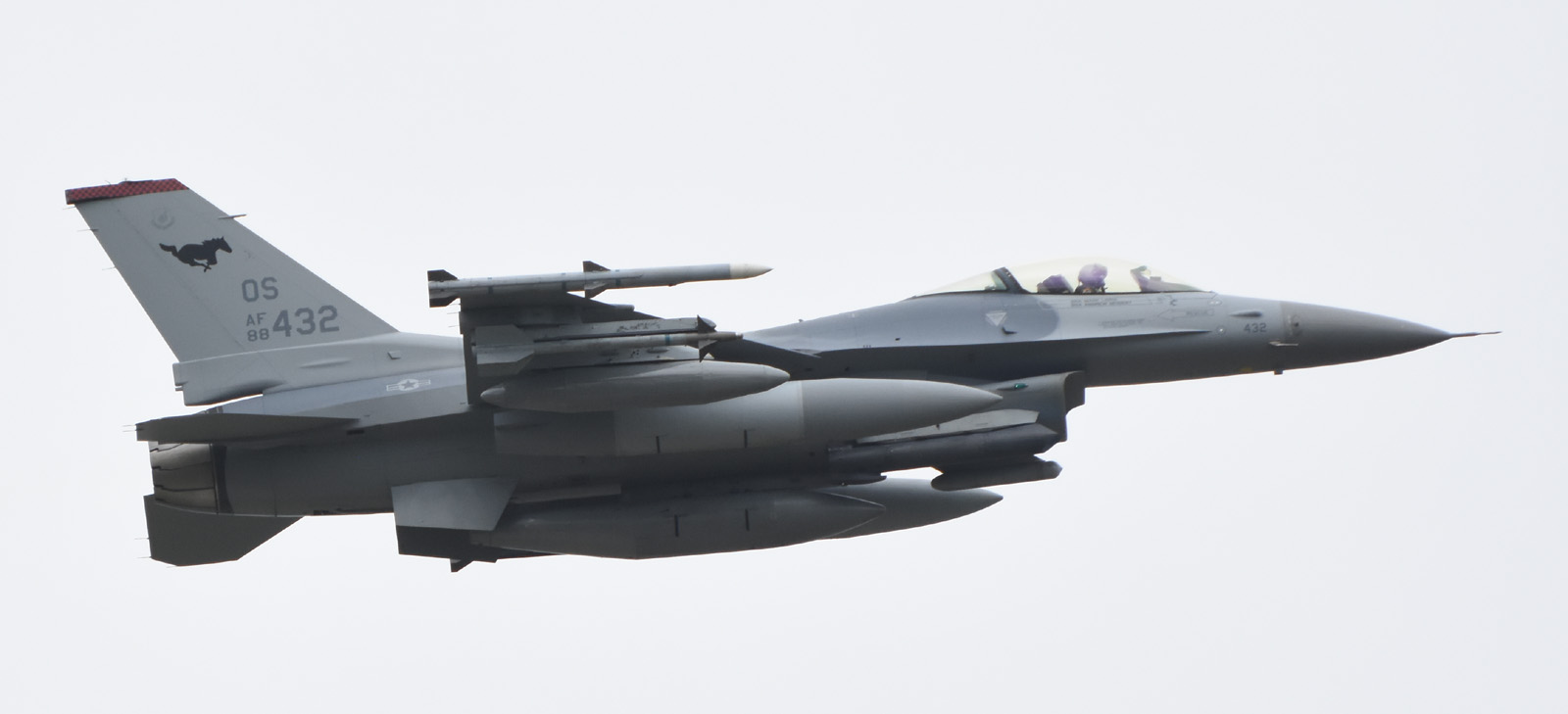 F16cm170606g761