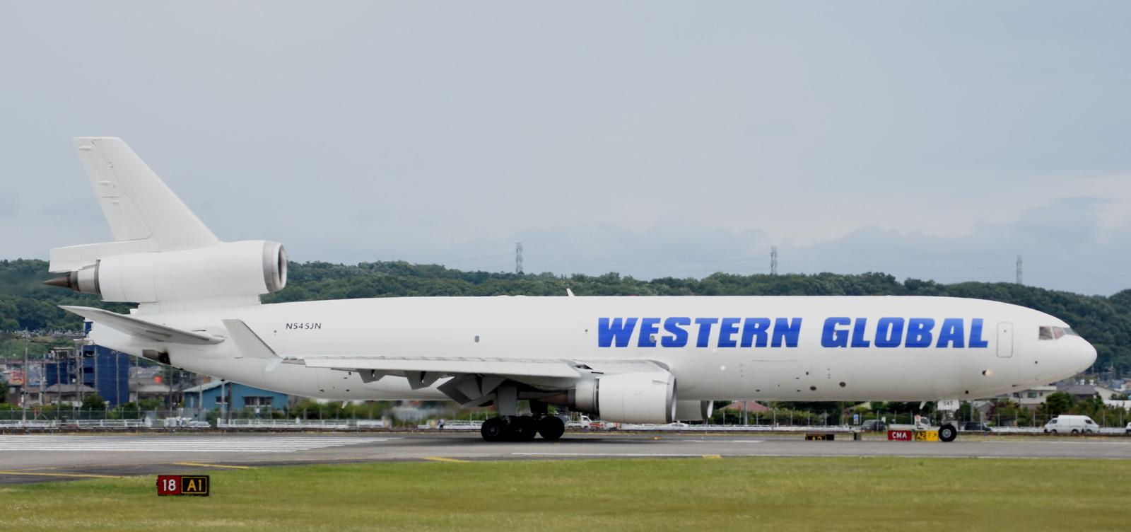 Western170608g580