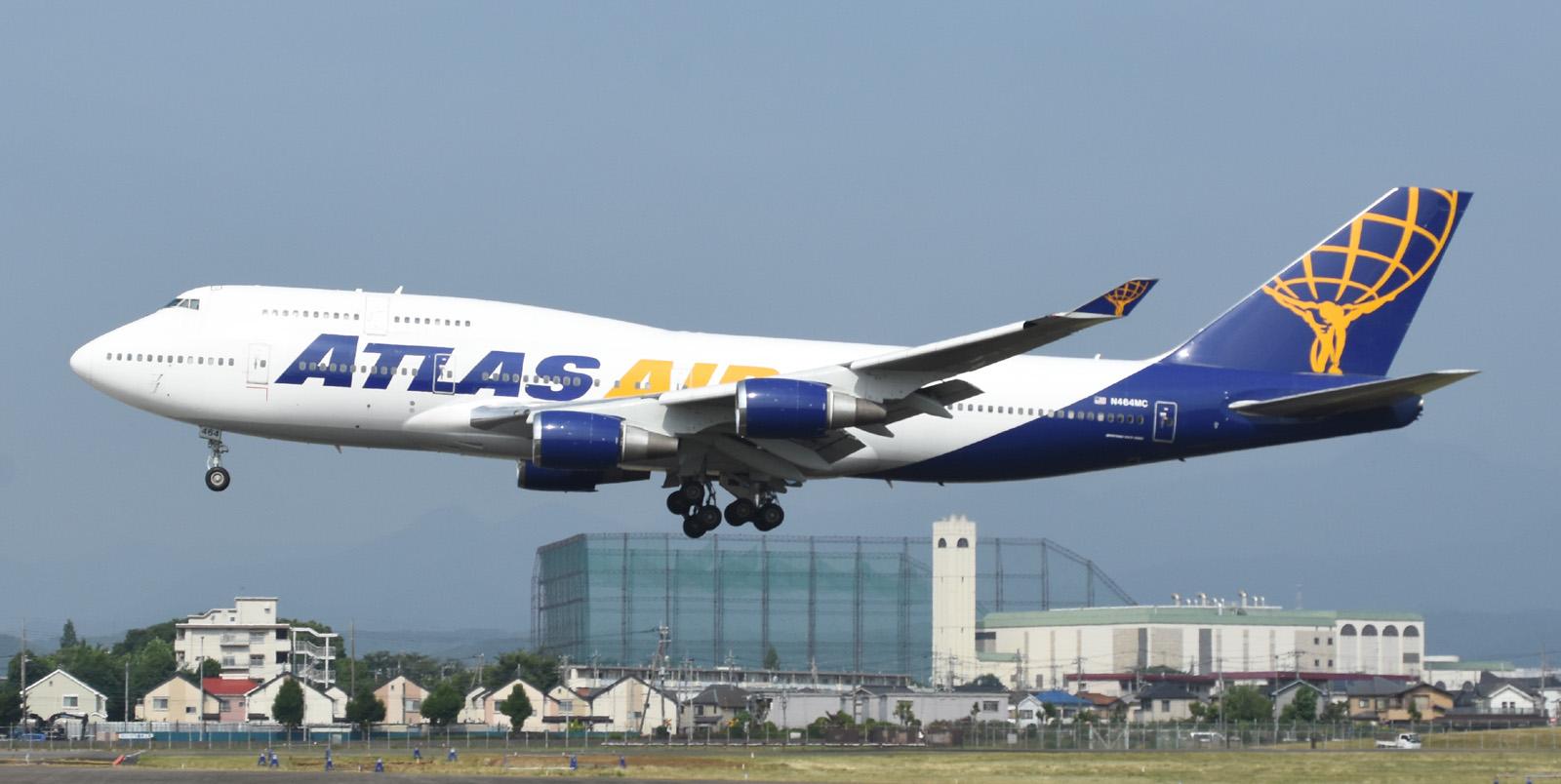 Atlas170620g977