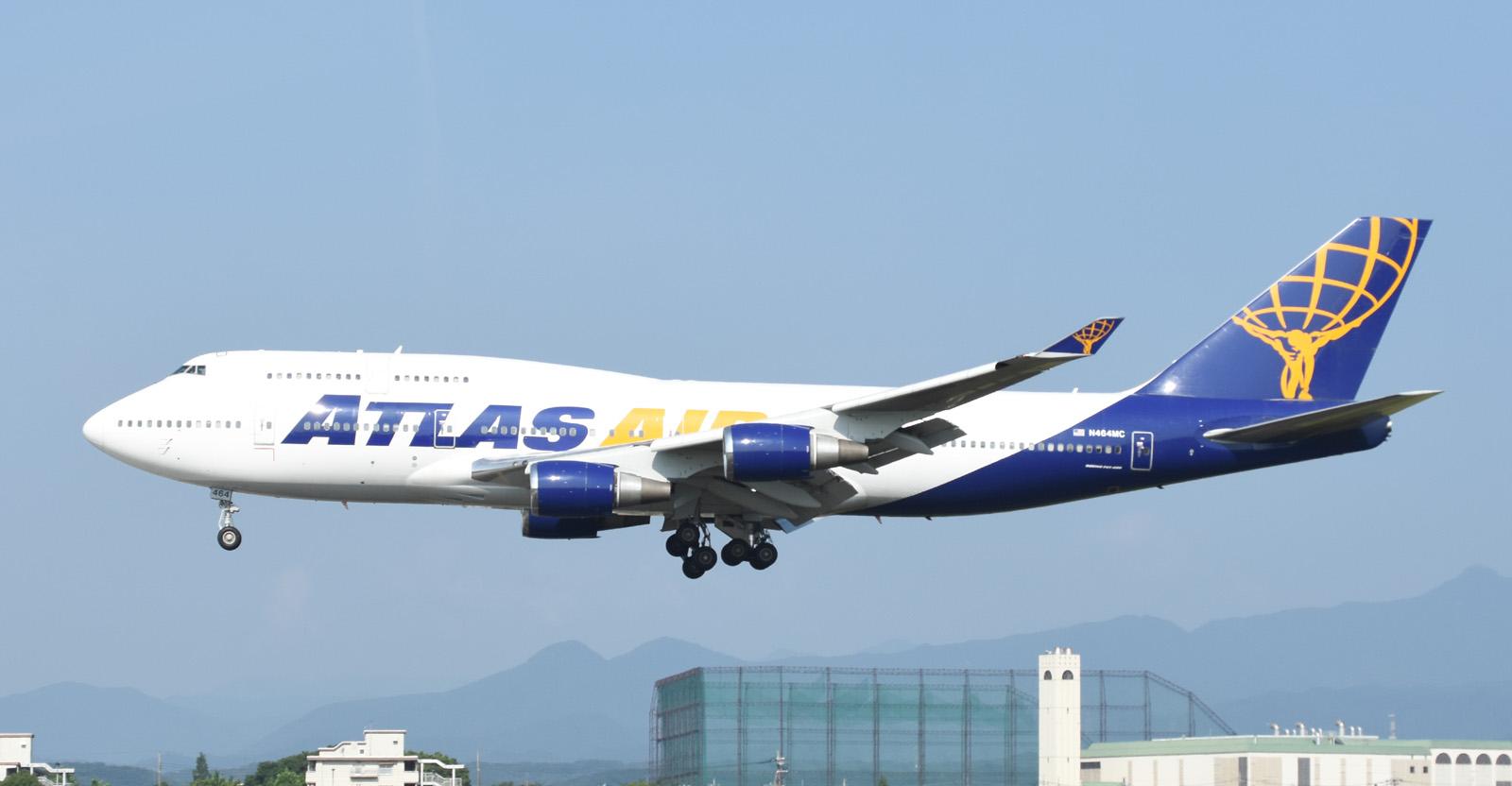 Atlas170623g322