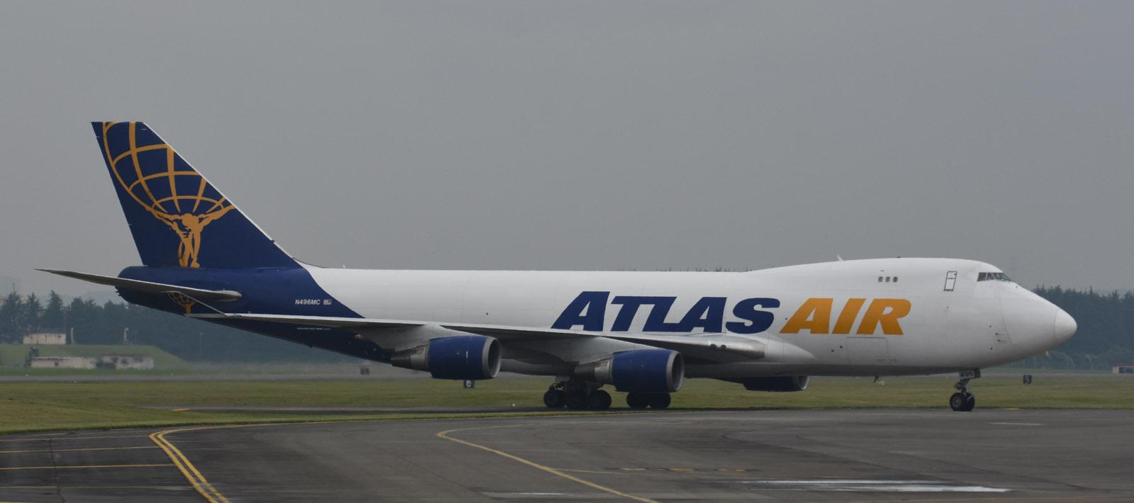 Atlas170628g944