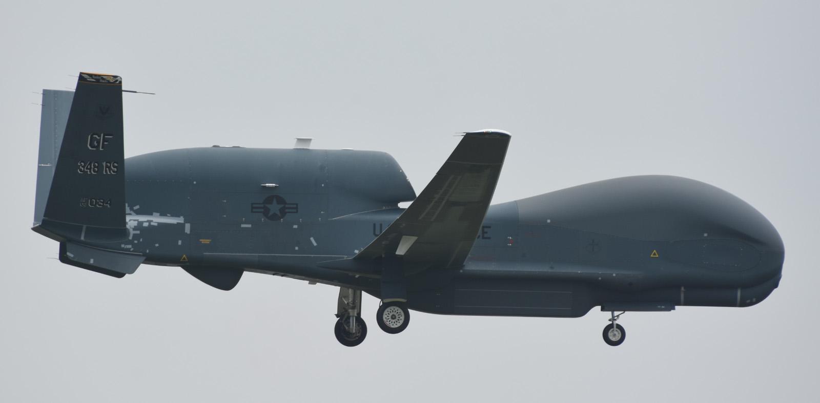 Global170629g166