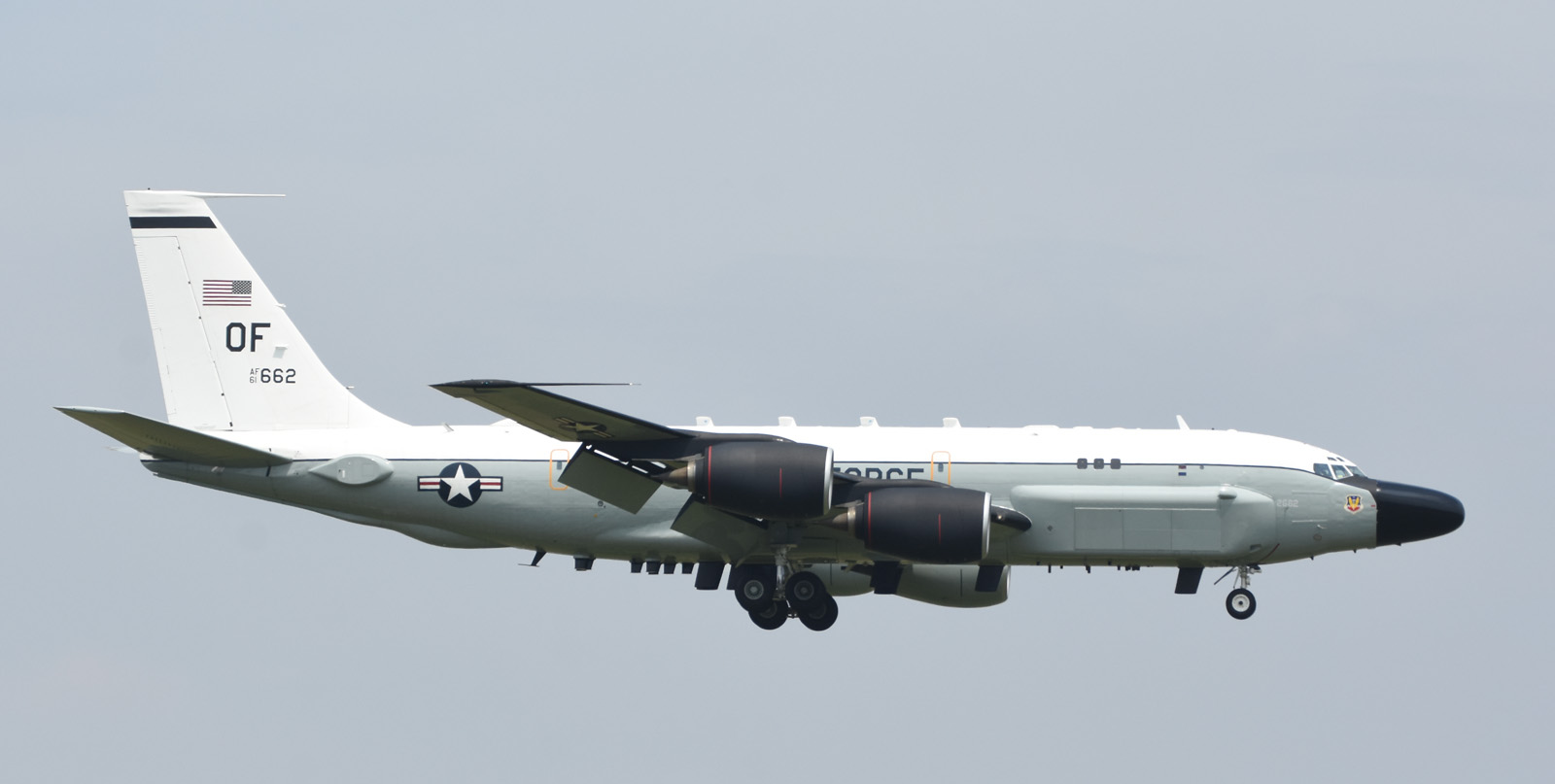 Rc135s170703g568
